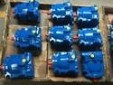 Sauer Danfoss Pump New And Repair