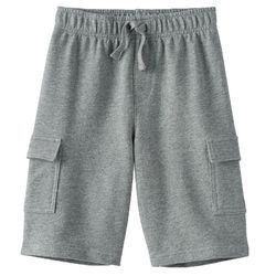 03ebd7d98b Men's Cotton Shorts at Rs 200 /piece(s) | Mens Cotton Shorts | ID ...