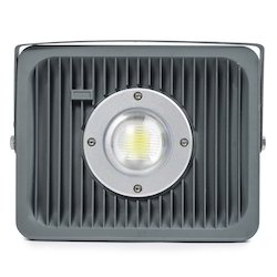 Midas 'Solaris' LED Flood-light - 30W