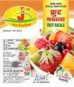 Fruit Masala