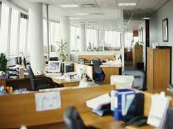 Corporate Office Shifting Service