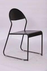 Jalli Chair