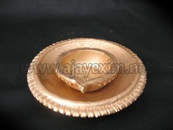 Clay Traditional Diya
