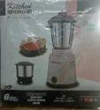 Kitchen King Commercial Mixer Grinder