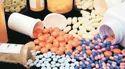 Pharma Franchise in Bihar