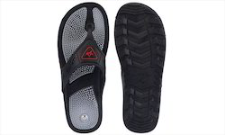 Acupressure Sandals uni star
