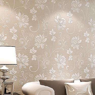 Designer Wallpapers Decorative Wallpapers Manufacturer from New