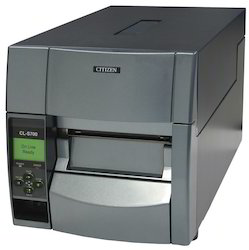 CL- S700 Industrial Barcode Printers