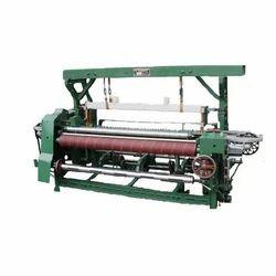 Saree Making Machine