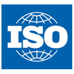 iso consultancy for chemical industries