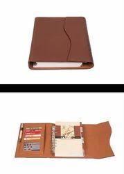 Leatherite Diary