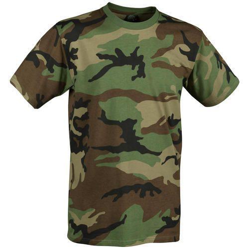 ac54b362 Military T Shirt in Ludhiana, मिलिट्री टी शर्ट, लुधियाना, Punjab | Get  Latest Price from Suppliers of Military T Shirt in Ludhiana