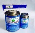UPVC Solvent Cement 118ml
