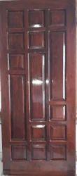 Sheesham Door