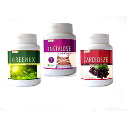 Product Label Designing Services