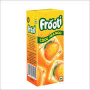 Frooti Testing Services