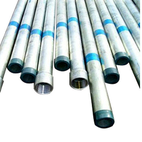 Round A Class GI Pipe, Diameter: 2 Inch, Pipeline Products
