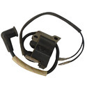 4 Stroke Ignition Coil