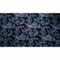 Textile Woven Fabric