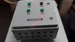 Earthing Integrity Monitoring Stand Alone System for Industrial