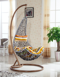 Patio Hanging Chair