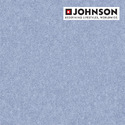 Matt Johnson Bathroom Tiles, Size: 40 X 40 Cm