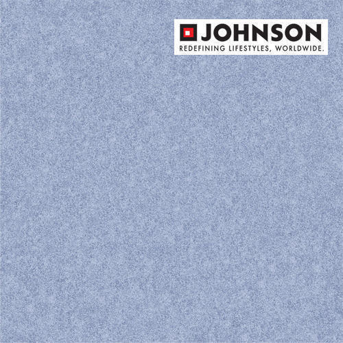 Matt Johnson Bathroom Tiles, Size: 40 x 40 cm