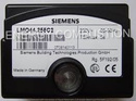 Siemens Burner Management Systems LMV 52.200