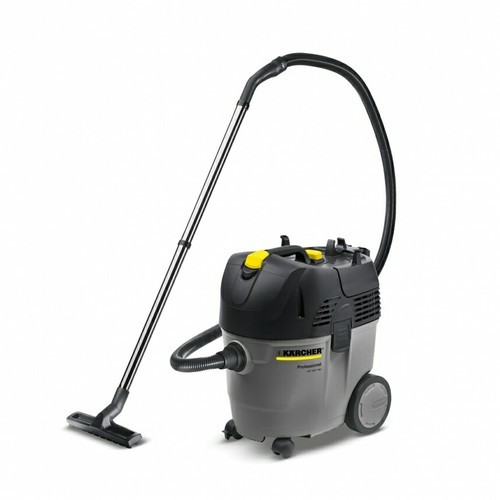 Karcher Nt 35 1 Vacuum Cleaners