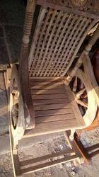 Rocking Chair In Hyderabad Telangana Dolan Kursi