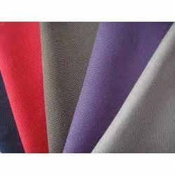 Chiffon Textile Fabric
