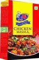 Chicken Masala - AG Gold