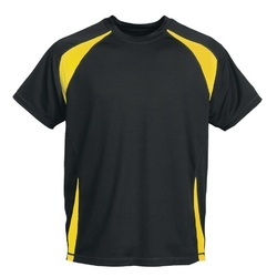 27957c51a38a Sports Jersey at Best Price in India