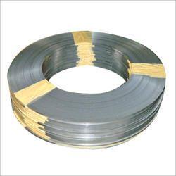 ASTM A682 Gr 1095 Carbon Steel Strip