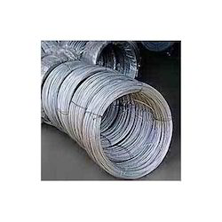 Galvanized HC Wire for Conductor
