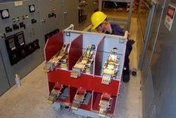 Circuit Breaker Testing Service