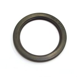 Oil Seal & O-Rings