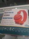 Digitek Bluetooth Headset