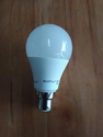 Led Small Bulb