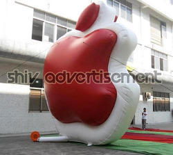 Promotional Brand Inflatable