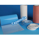 Double Sided Thermal Tape