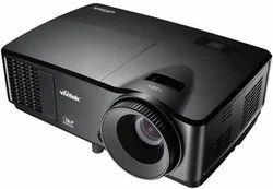 Vivitek Projector DX251