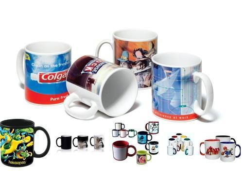 Sublimation Mugs Sublimation Blank Mug
