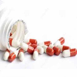 Pharma PCD in Junagadh