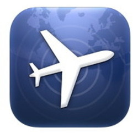 Flight Accident Travel Insurance