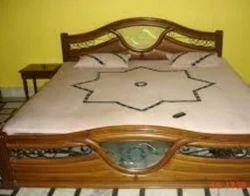 Wooden Furniture Beds U0026 Wooden Furniture Box Beds Manufacturer From  Jamshedpur
