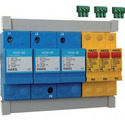 HCS/3 0 DS Lightning Arresters