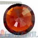 8.12 Carats Ceylon Hessonite