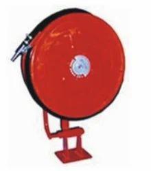 Hose Reel Drum