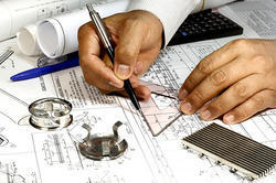 Admission In Top 10 Engineering Colleges Inall Over India.